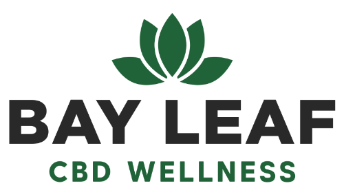Bay Leaf CBD Wellness Eastpoint Florida